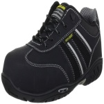 Safety Jogger Lauda Boots