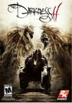 The Darkness Ii - Pc Game