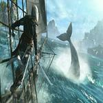 Assassin's Creed Iv Black Flag- Pc Game