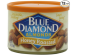 DMTD NIG LTD Diamond Almonds Honey Roasted |pck12