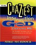 The+Craziest+Instruction+God+Ever+Gave+Me