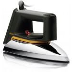 Philips Hd 1172 Dry Iron