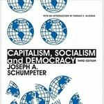 Capitalism+Socialism+And+Democracy