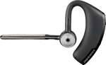 Avena Security Accessories Ltd Plantronics Voyager Legend