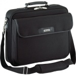 Laptop Comfortable Carrier