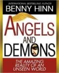 Angels+And+Demons%3A+The+Amazing+Reality+Of+An+Unseen+World
