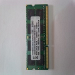 Laptop Ram Ddr3 8gb