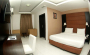 Axor Suites Hotel Getaway For Two