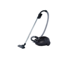 Panasonic Mc-cg523 Vaccum Cleaner