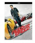 Universal Need For Speed (DVD)