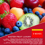 Easter Fruit Luxury Hamper