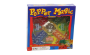 Joy Of The Womb Collection Popper Magic Game