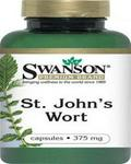 Health & Alternative Plus St. Johns Wort