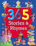 365 Stories & Rhymes