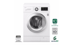 LG WM10C3Q 5kg Automatic Front Washer