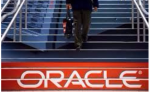 ITnew Consulting Oracle Database Management Training