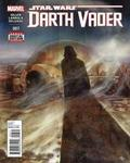 Star Wars Darth Vader Issue 7