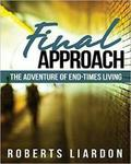 Final Approach: The Adventure Of End-times Living