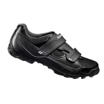 Mountain & Sport Shoes - Sh-m065l