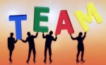 DexNova Consulting Team Building For Managers |10 Pdus