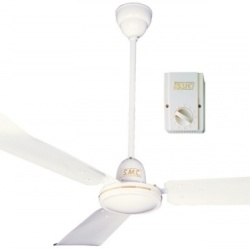 Original 56 smc ceiling fan kn prices pricecheck shopping nigeria original 56 smc ceiling fan kn mozeypictures Image collections