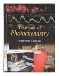 Textbook Of Photochemistry