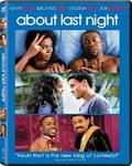 Universal About Last Night (DVD)