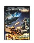 Starship Troopers: Invasion [DVD]
