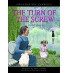 The Turn Of The Screw A Horror Classic Retold Pauline Francis [msa]