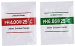 Aden871+Ph+Meter+Buffer+Powder+%7C20pcs+Perlot