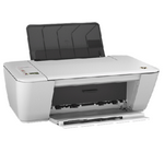 HP Deskjet Ink Advantage Printer - 2545