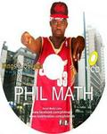 Kings & Queens - Phil Math