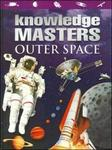 Knowledge+Masters-+Outer+Space