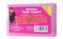 MaryJane ClassiX Store Tightening Vaginal Wash Soap 2 Bars