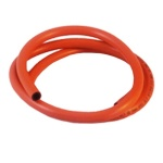 GAS Hose For Regulator 3 Yards