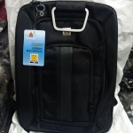 HP Urban Backpack Bag