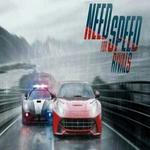 Need For Speed: Rivals-pc