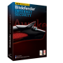 BITDEFENDER Internet Security Single User